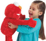 Iron Man, Elmo Among Hottest Holiday Toys - CBS Local | www.homeschoolsource.co.uk | Scoop.it
