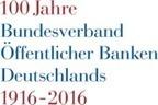 Bundesverband Öffentlicher Banken Deutschlands, VÖB, e.V. - Starke Kundenauthentifizierung und sichere Kommunikation gemäß PSD II: Öffentliche Konsultation der EBA-RTS | Zahlungsverkehr im Handel | Scoop.it