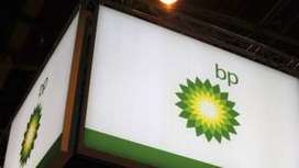 Benefits of Vertical Integration: BP – why a low oil price isn't all bad news | Economics of Work and Leisure - F583 | Scoop.it