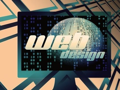 What Should Come First - Content or Design? | web designing company in delhi | Scoop.it