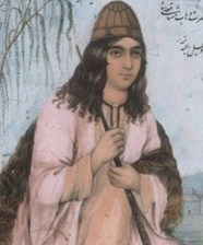 Kevin (R. D.) Shepherd: Suhrawardi and Ishraqi Philosophy   Sufi Mystic & Poets   Scoop.it