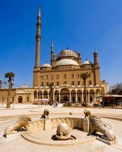 Egypt Cairo Tours 101 | Egypt Tour Info | Scoop.it
