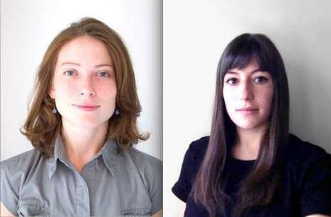 The Women Behind the Denise Scott Brown Petition - News - Architectural Record   The Nomad   Scoop.it