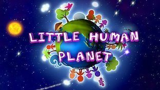 BBC - CBeebies - Little Human Planet  - Clips | Foundation Geography: Where people live | Scoop.it