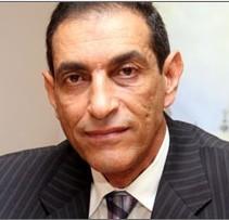 """Muhammad 'Abd al-Fattâh nommé Président du Projet de """"Musée de la Civilisation égyptienne""""   Égypt-actus   Scoop.it"""