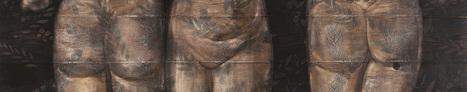 Visitez le site web de l'artiste Gilles Giacomotti | webdesign web dev | Scoop.it