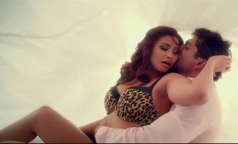 Tu Isaq Mera Lyrics download hd video song hate story 3 movie | Android | Scoop.it