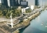 Brisbane Development | Connecting People & Places | Scoop.it
