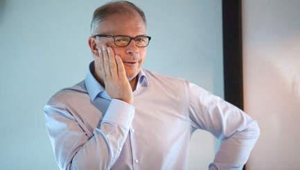 Ex-topman van VIER en VIJF wil Belgische Netflix voor tv-zenders   OTT Services, Netflix, Amazon, Yahoo & Co   Scoop.it