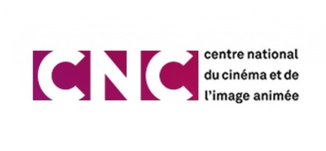 CNC : publication du bilan 2014 de la production audiovisuelle | Médiathèque SciencesCom | Scoop.it