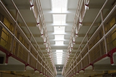 """Feminism and Prisons: Why """"Add-Incarceration-and-Stir"""" Doesn't Cut It 
