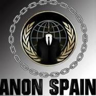Anonymous publicará archivos que desvelan la corrupción del Gobierno español | Derechos Humanos y Jurisdicción Universal | Scoop.it