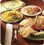 Meal Plans | Tiffin Services | Meal Delivery | Tiffins Mumbai | Tiffin Services - Meal Delivery in Mumbai - India | Scoop.it