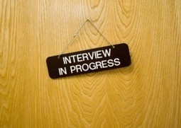 """""""Tell us about a time when you showed initiative""""- Our top tips. - TheEmployable 