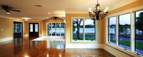 Home Builders Brisbane | Custom Luxury Homes | Renovations | Custom Luxury Homes Brisbane | Scoop.it