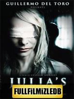 Julia'nın Gözleri (Los ojos de Julia) 720p Full HD izle | Fullfilmizledb.com | Scoop.it