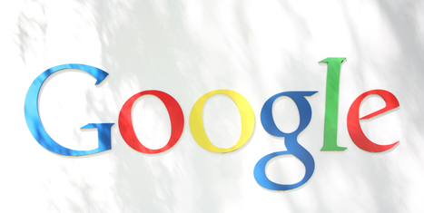 Google Acquires Quest Visual to Incorporate Word Lens | Technology and Gadgets | Scoop.it