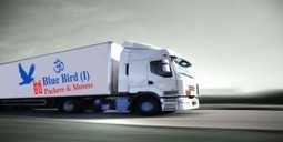 Reliable Packers and Movers Services Provider | Packers and Movers Vadodara | Scoop.it