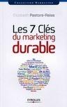 [Livres] Marketing, réseaux sociaux, analytics, monétisation… Les dernières publications | Actu e-marketing | Scoop.it