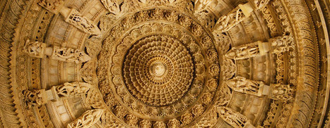 Architecture Tour of India | India Tours Packages | Scoop.it