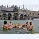 Des destinations touristiques qui répondent au phénomène climatique | L'actu du tourisme responsable et de l'EEDD ! | Scoop.it
