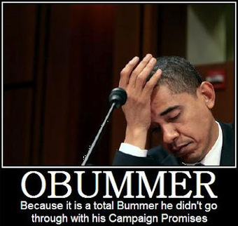 Friday: #Election2012 Who are you for, Mitt the Twit, or O bummer Obama #MitttheTwit, or #ObummerObama   Egyptday1   Scoop.it