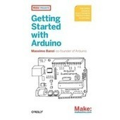 Getting Started with Arduino | Raspberry Pi | Scoop.it