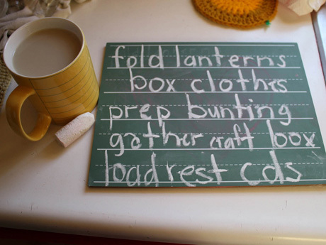 Cheat Sheet for the First Days of School | Kindergarten | Scoop.it