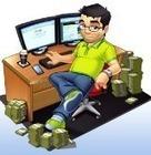 Aprenda a vender sus ideas como Steve Jobs en 10 pasos | Prionomy | Scoop.it