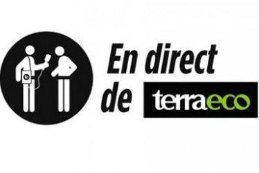 Terra eco se place en redressement judiciaire | Planete DDurable | Scoop.it