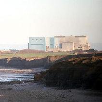 Centrale nucléaire EPR : le gouvernement britannique dit YES | Veille Singapour | Scoop.it