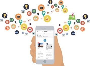 Porting Android Apps To Tizen | Application Development | Web Designing, Development and Consulting Services | Scoop.it