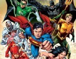 Holy Publishers, Batman! It's Amazon! | ebook experiment | Scoop.it
