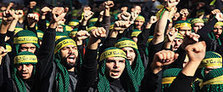 Obama arms Hezbollah, sends 200 armored vehicles to Lebanon | Restore America | Scoop.it