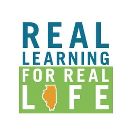 Real Learning for Real Life - Great series with #teachers discussing #CCSS and #PARCC | Common Core Online | Scoop.it