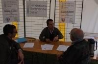 Forum des associations de Duclair : un moment riche enrencontres | Ouï dire | Scoop.it