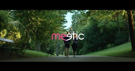Les influenceurs s'inventent des imperfections avec Meetic | Community Management Post | Scoop.it