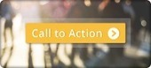 7 Ways You're Ruining Your Calls to Action | Tips on Lead generation | Scoop.it