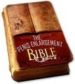 Penis enlargement bible pd   jstarkd roger   Scoop.it