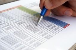 surendettement : un fichier positif limité aux credits a la ... - In & fi   SERVICE SOCIAL DU TRAVAIL   Scoop.it