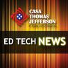 CTJ EdTech News