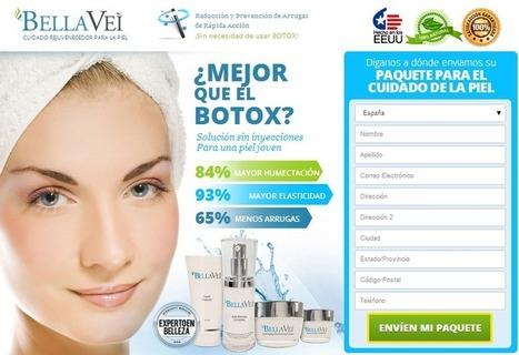Interés en BellaVeì? - debe leer esto primero antes de comprar!!! | Can I Sue A Beauty Salon? | Scoop.it