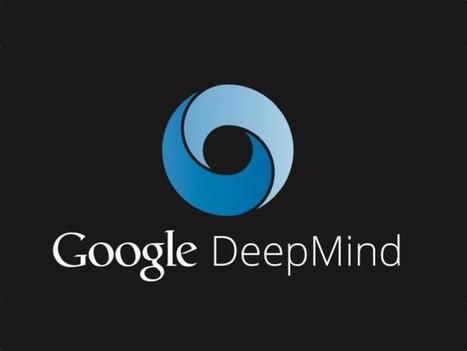Google DeepMind: The smart person's guide - TechRepublic | e-learning-ukr | Scoop.it
