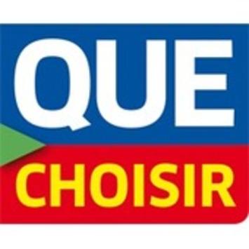 """Guide d'achat : Bien choisir sa banque en ligne   Argent et Economie """"AutreMent""""   Scoop.it"""