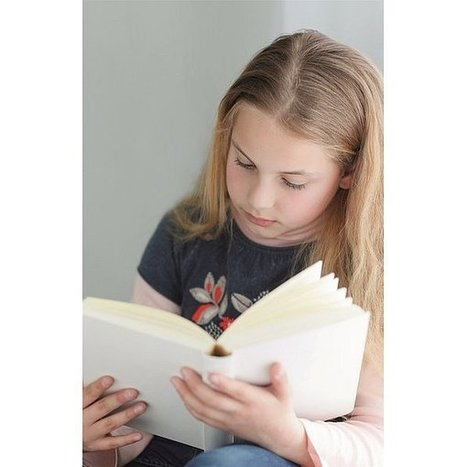 Selbstbewusste Schüler lernen leichter - Wiener Zeitung Online | E-Learning Methodology | Scoop.it