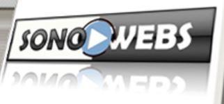 SonoWebs | Software libre o gratuito en la red | Scoop.it