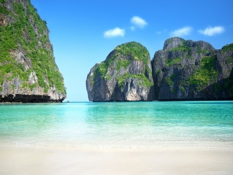 How Long to Stay in Phuket? | Things to do in Phuket | Scoop.it