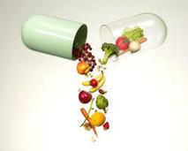 Thủ tục Công bố thực phẩm chức năng   Thùng rác,Xe gom rác,Nhà vệ sinh di động THANG LONG INDUSTRY   Scoop.it