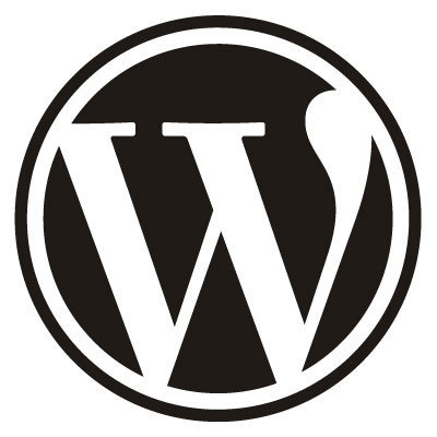 WordPress Channel - Tutoriels, thèmes & plugins WordPress | Atelier Multimédia >> Ressources | Scoop.it
