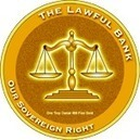 Lawful Bank | The Occupy Movement and Related Issues | Scoop.it